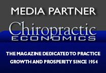 Chiroppractic Economics